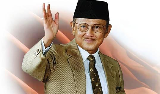 Image Result For Kata Kata Bj Habibie
