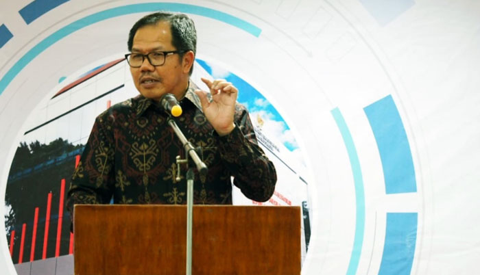 Indonesian Govt Set the 50 Best Cooperatives Across the Country