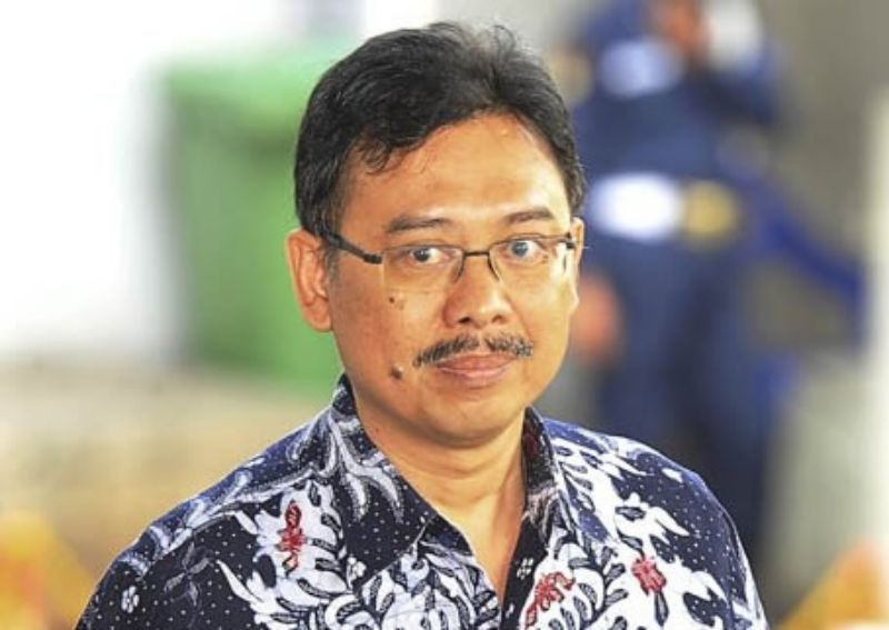 Indonesian Agriculture Ministry Seeks to Manage State Finance in Prudence