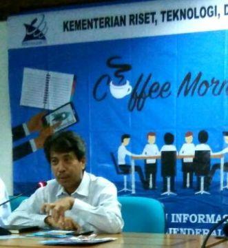 Indonesia Science Day 2018, PP-Iptek TMII Tambah Koleksi Wahana Tekno Sains