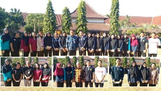 Yudisium Semester Genap, 14 Mahasiswa Polbangtan YoMa Raih IPK di Atas 3.80