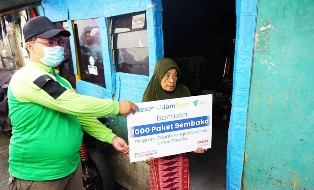 Indonesia Anticipate Covid-19 by Weaker Health Systems?