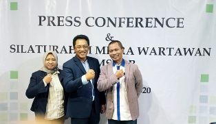 Indonesia`s Jamkrindo Syariah Targets Business Growth in 2020 ?