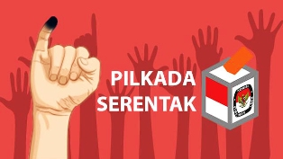 Indonesian Regional Elections in the Midst the Covid-19 Pandemic