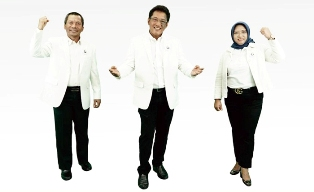 Indonesia`s Jamkrindo Syariah in 2020 Assets above IDR1 Trillion?
