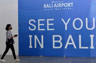 Doubts Over Demand on Eve of Indonesia´s Bali Reopening