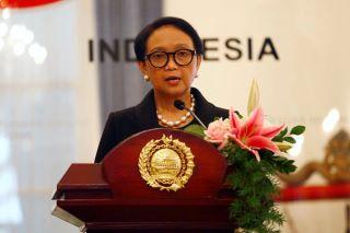 Indonesia dan Malaysia Khawatir Proyek Kapal Selam Nuklir AUKUS
