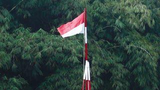 Indonesia Terancam Tak Bisa Jadi Tuan Rumah Kejuaraan Olahraga