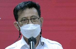 Instruksi Jokowi, Mentan Siapkan Kluster Sentra Porang dan Walet
