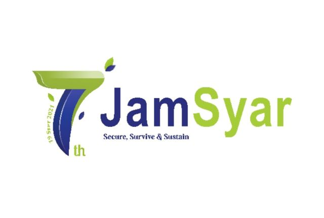 Indonesia`s Jamkrindo Syariah Optimistic 2021 Business will Grow Positively